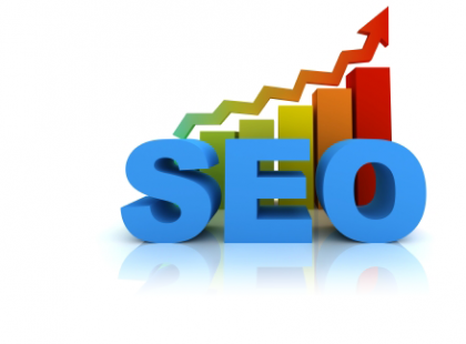 Toronto SEO Advertising | Search Engine Optimization Experts